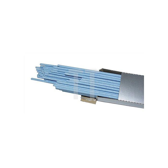 Silberhartlot L-AG 55 Sn 2,0 x 500mm cadmiumfrei, flussmittelummantelt
