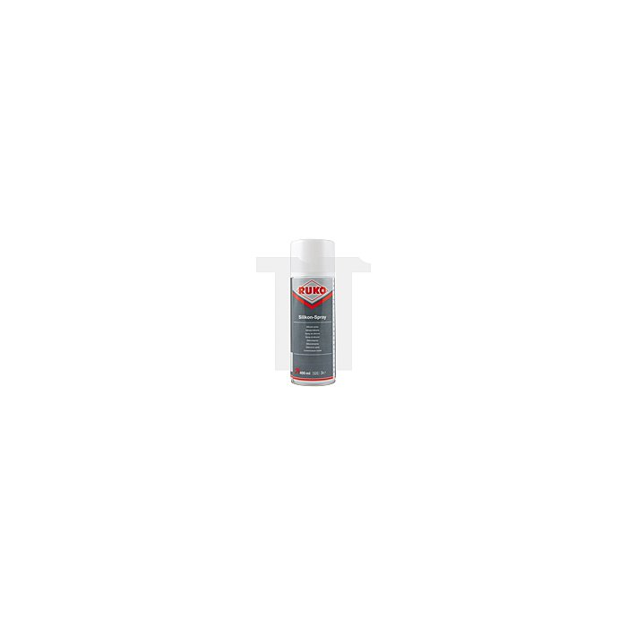 Silikon-Spraydose, 400 ml
