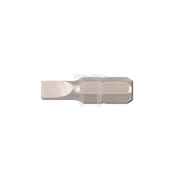Sonic 1/4' Schlitz Biteinsatz 6mm