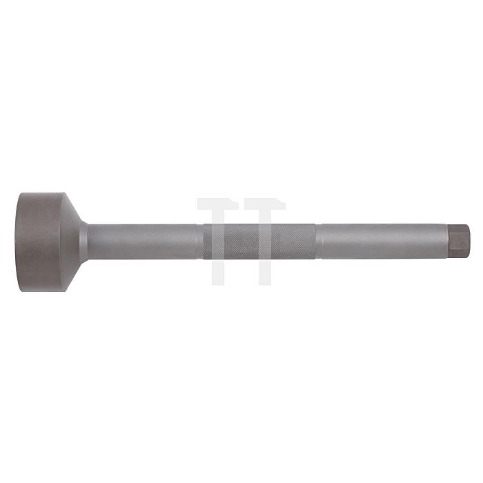 Sonic Achsengelenwerkzeug 35-45mm