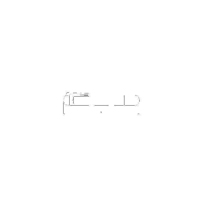 Sonic Bremsflüssigkeittester für Dot 3, 4 und 5.1