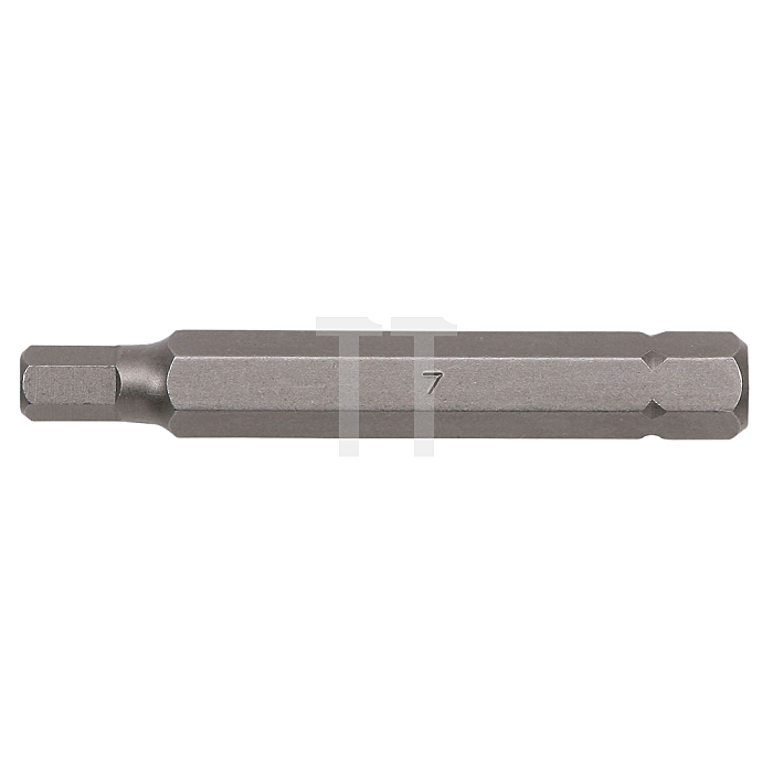 Sonic Flexibler Steckschlüssel 6mm