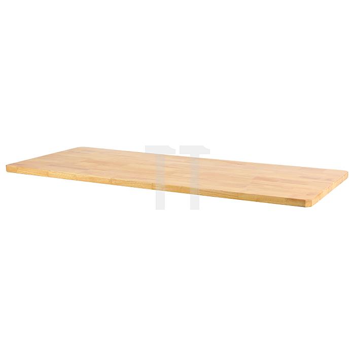 Sonic Holzauflage (Mega, S14)