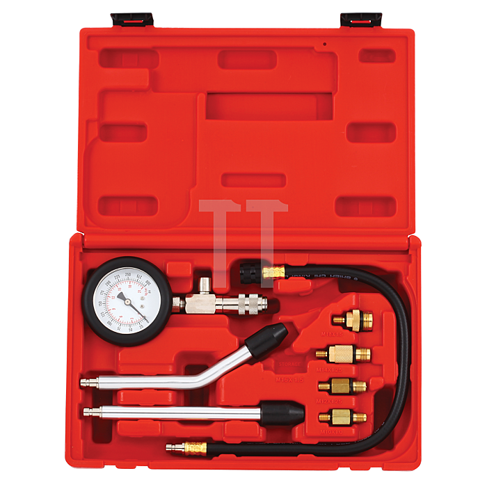 Sonic Ottomotor Verdichtungs-Tester-Set