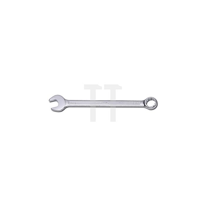 Sonic Ring-Gabelschlüssel, 34mm