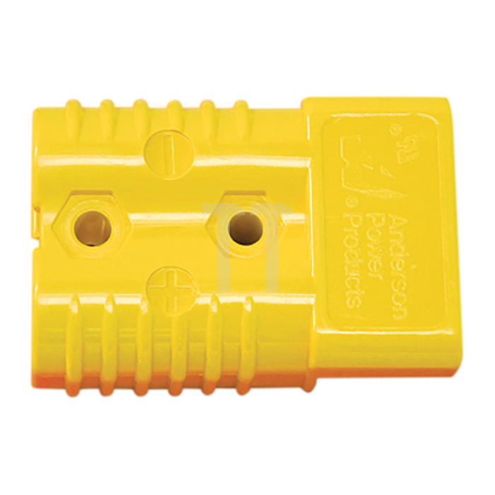 Sonic S. Stecker, gelb (SB175)