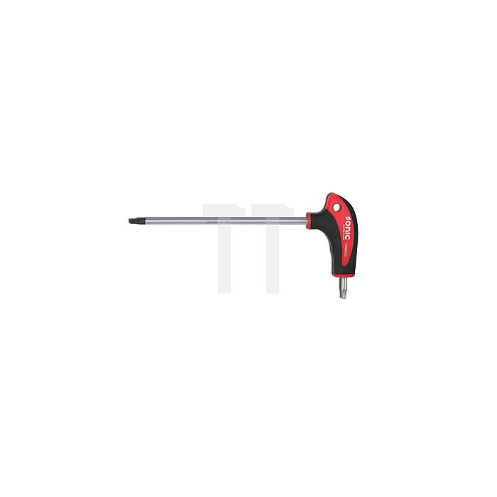 Sonic TX-Schlüssel mit Griff, T15