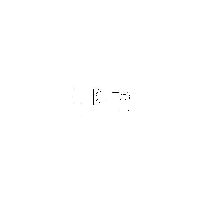 Sonic TX-Schraubendreher mit Loch, T20-H