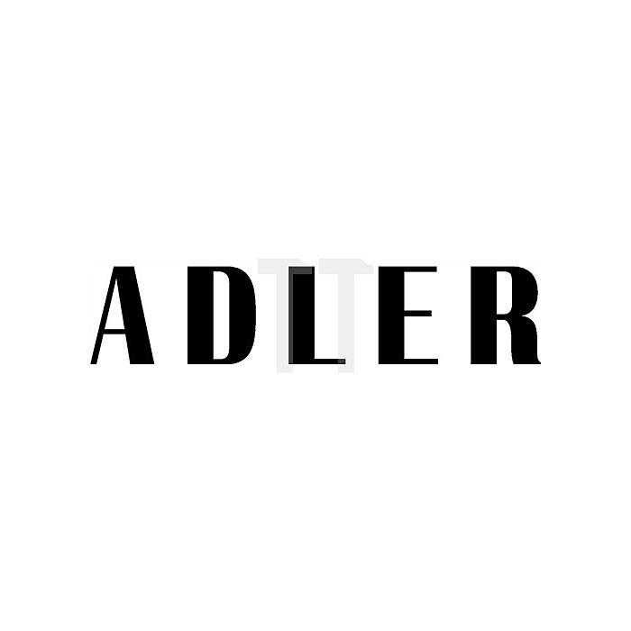 Spaltaxt Professional 2000g m.Eschenstiel ADLER