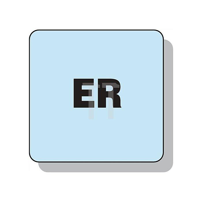 Spannzangenschlüssel Gr.ER11