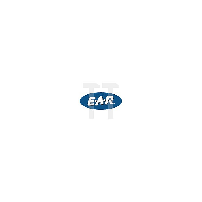 Spender f.Einwegstöpsel One Touch Set m.500Paar EAR Yellow NeonS Refill EN352-2