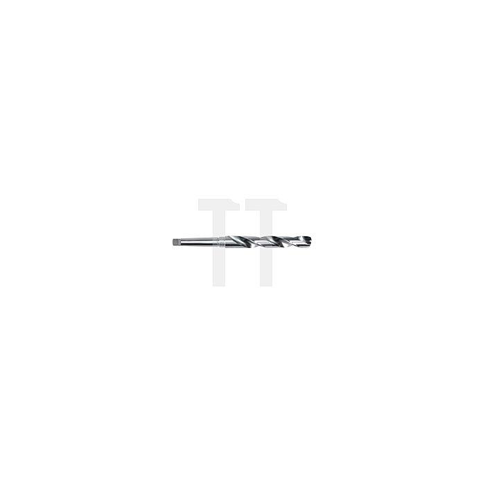 Spiralbohrer DIN 345 Typ N HSS-G Co 5