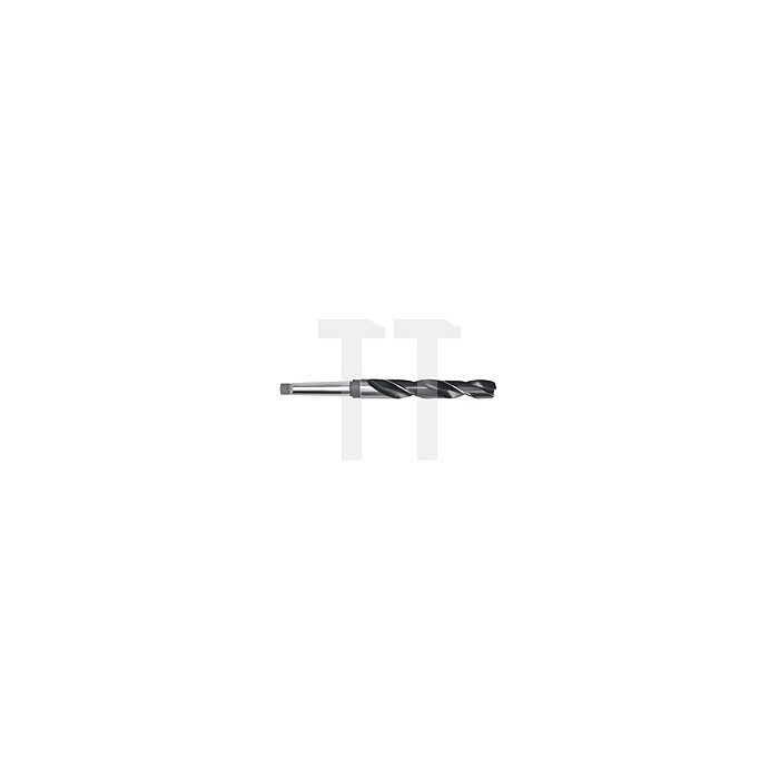 Spiralbohrer DIN 345 Typ N HSS