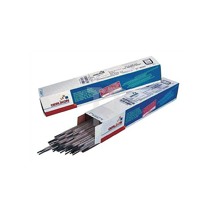 Stabelektrode Overcord 4,0x350mm niedriglegiert