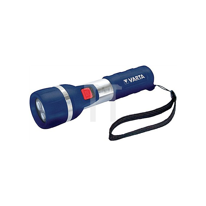 Stableuchte LED-Daylight Leucht-W.45m VARTA L.16,4cm