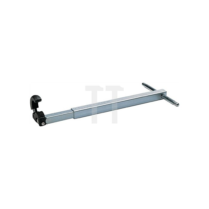 StandhahnmutterschlüsselArbeitsbereich 17-43mm