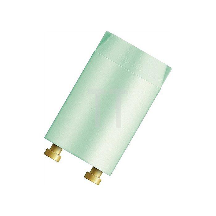 Starter 4-22W ST151 f.Reihenschaltung OSRAM