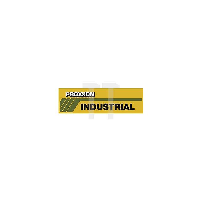 Steckschlüsselsatz CV. 6-24PR 4KT 24tlg. 3/8Zoll PROXXON m.Driver-System
