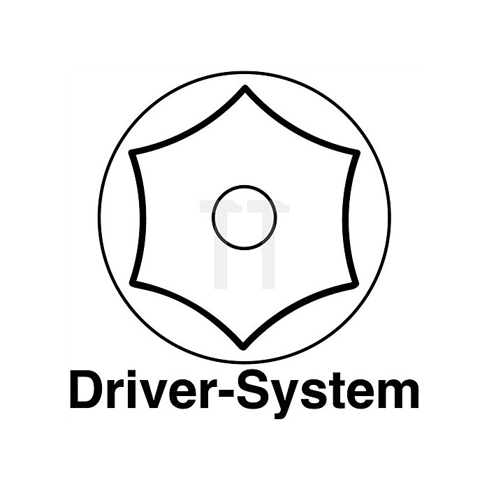 Steckschlüsselsatz CV. 65tlg. 4KT 1/4 u.1/2Zoll PROXXON m.Driver-System