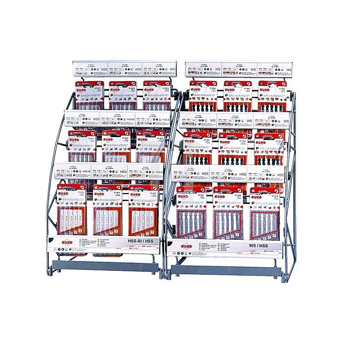 Stichsägen-Modul in Kartonverpackung