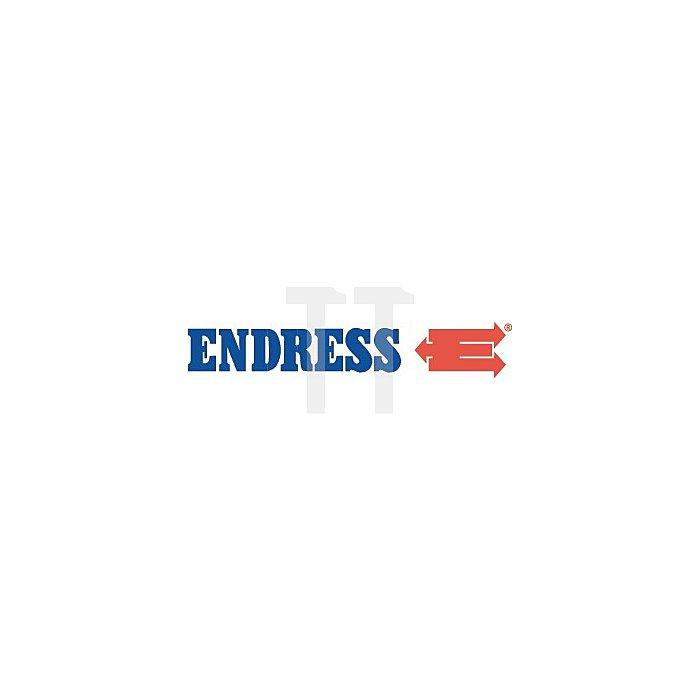 Stromerzeuger ESE 506 DHS-GT synchron/5,4kVA/1x230/1x400V/Benzin/Honda GX270
