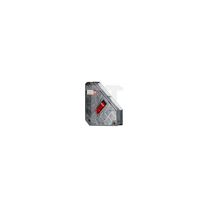 Switch Magnet MSA48-HD