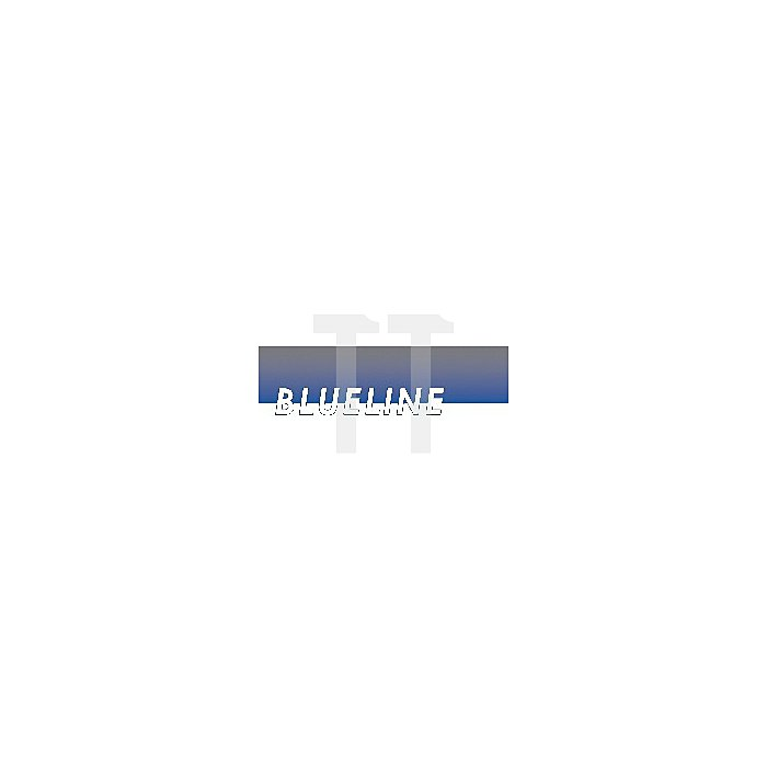 Tauchpumpe Ultra Zero 3000l/h / Förderhöhe 3,1m / 230V / flachsaugend 3mm