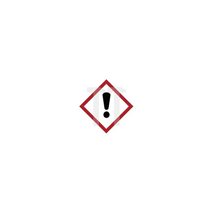 Terpentinersatz 1l Dose NOW chemicals