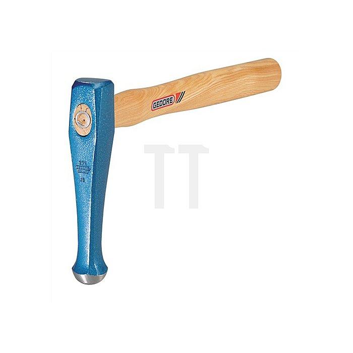 Tiefhammer