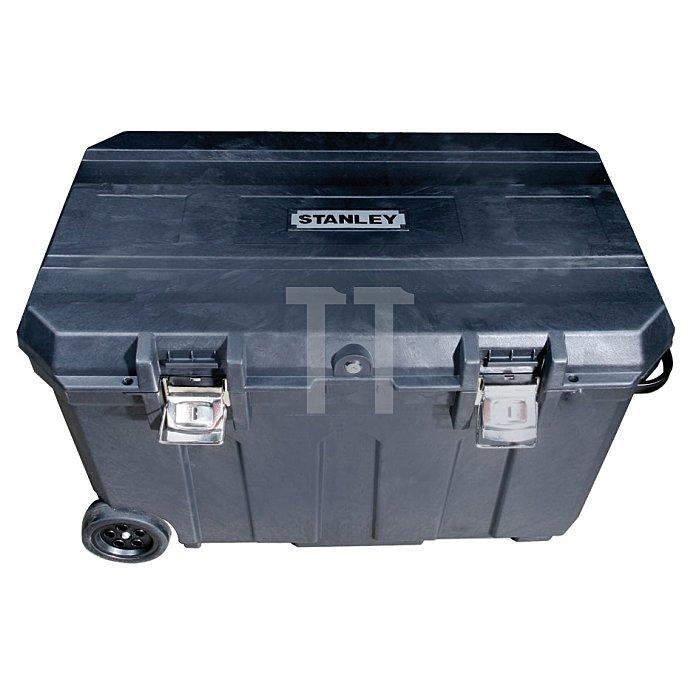 Transportbox für WS-296, WS-451