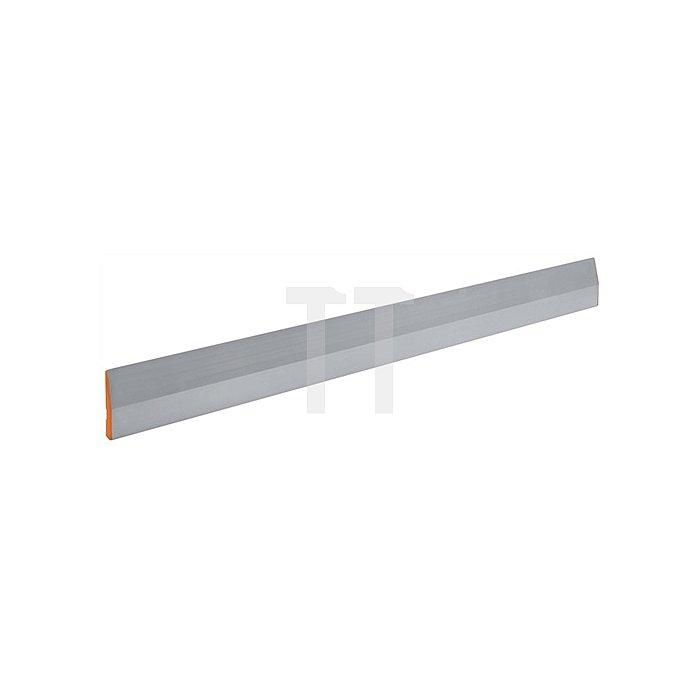 Trapez-Kardätsche Länge 1200mm
