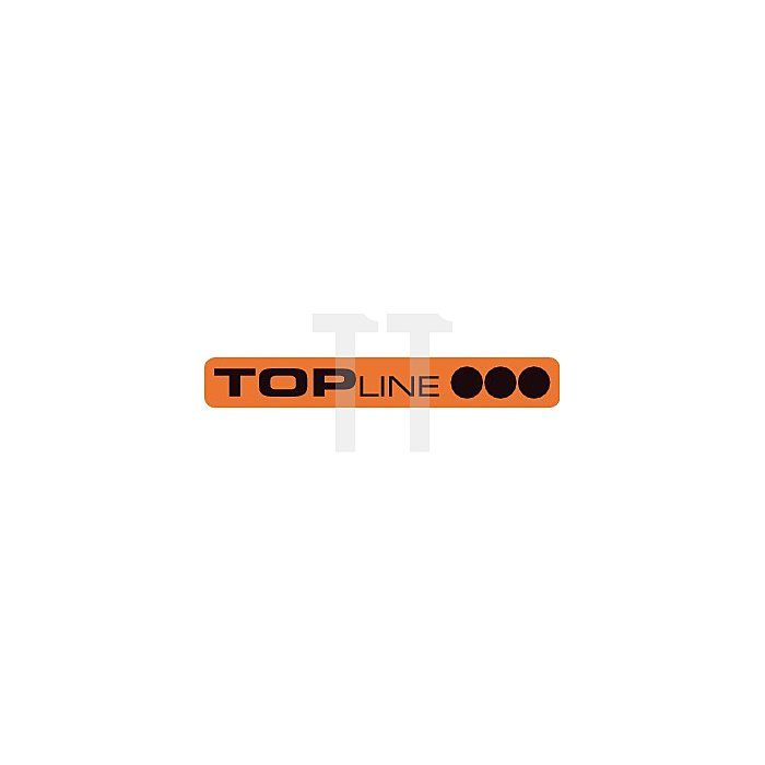 Trennscheibe XT 10 65x2,0x6mm Edelstahl Topline