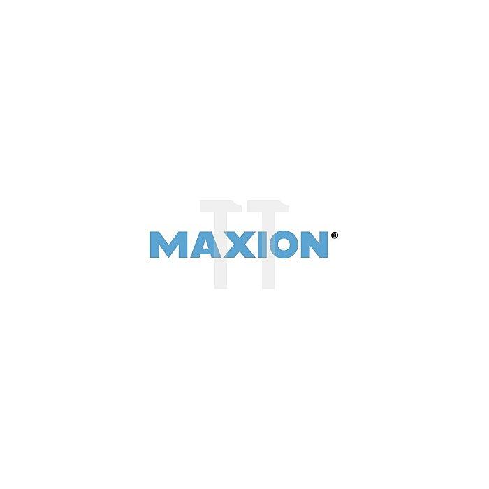 Trennständer f.178/230mm B.320xT.245mm f.Winkelschleifer MAXION