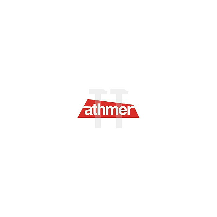 Türdichtung Schall-Ex Applic T Auslösung 2-seitig L. 1055mm Alumnium Eiche roh