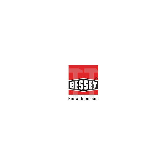 Türfutterspanner 6tlg. Bessey