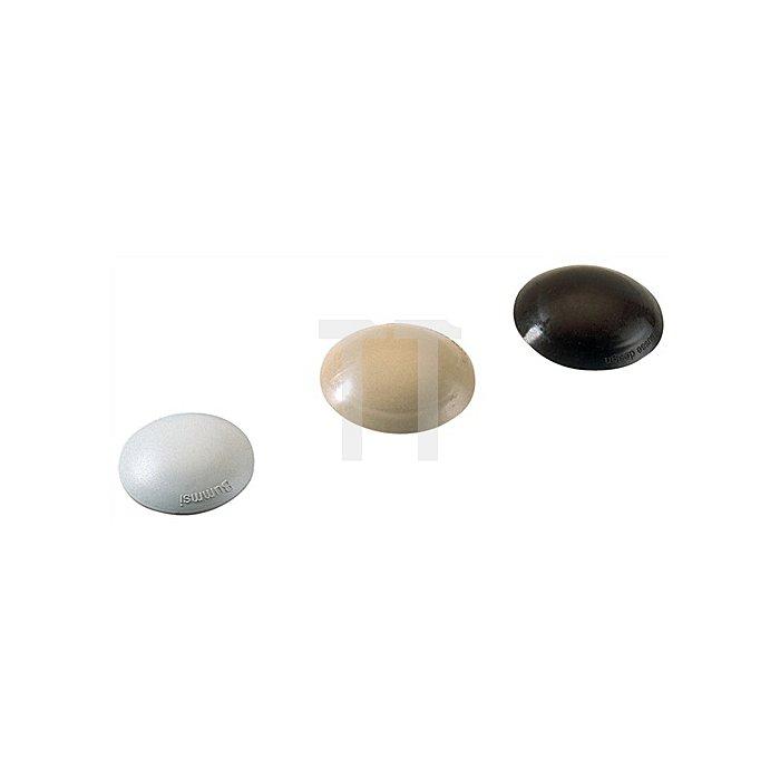 Türpuffer Bummsinchen Durchmesser 40mm weiss selbstklebend