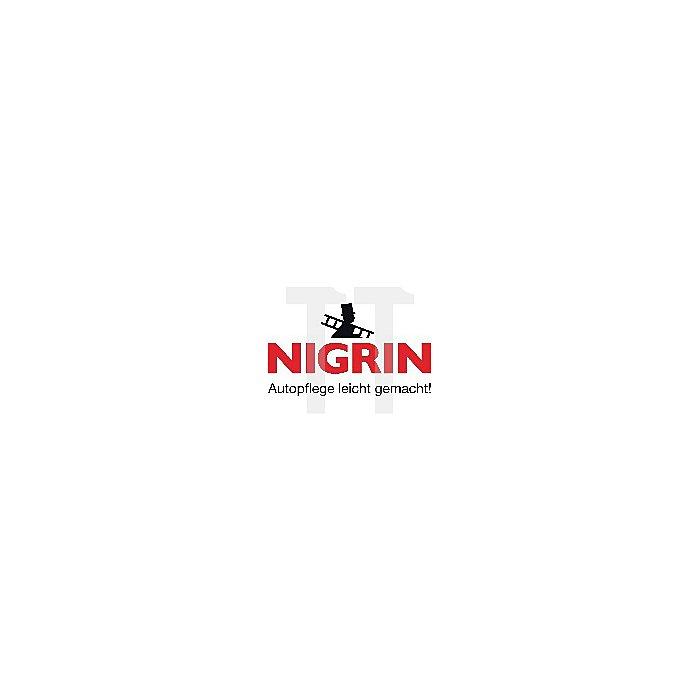Türschloßenteiser Nigrin Blisterkarte a.2 Stück 50ml bis - 50 Grad