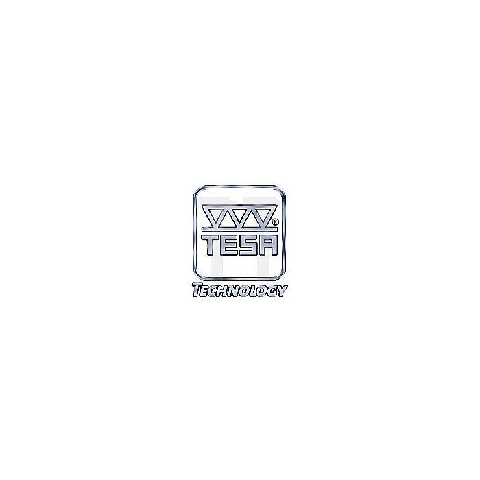 Uhrmessschieber DIN862 ETALON125 150mm Zeigerumdrehung 1mm