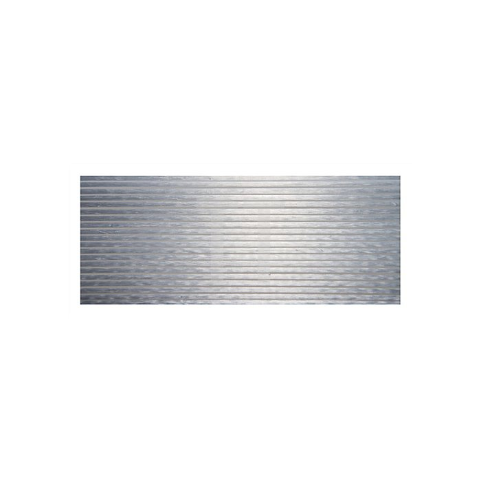 Umreifungsband Komposit B16mm L850m Reissfestigkeit 425daN