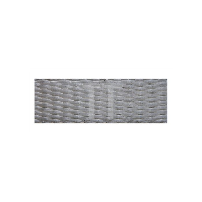 Umreifungsband Polyester B16mm L850m Zugkraft 450daN