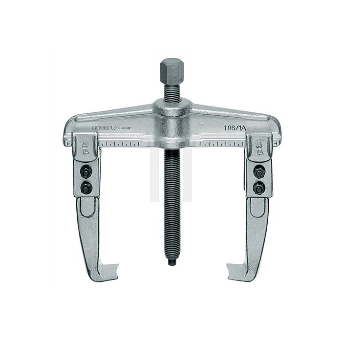 Universal-Abzieher Spann-T.200mm Spann-W.520mm 2armig