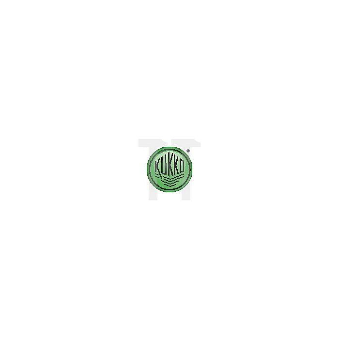 Universal-Kugellagerabzieher-Satz, Spannbereich 20-95mm, Inhalt 10-teilig, Lief
