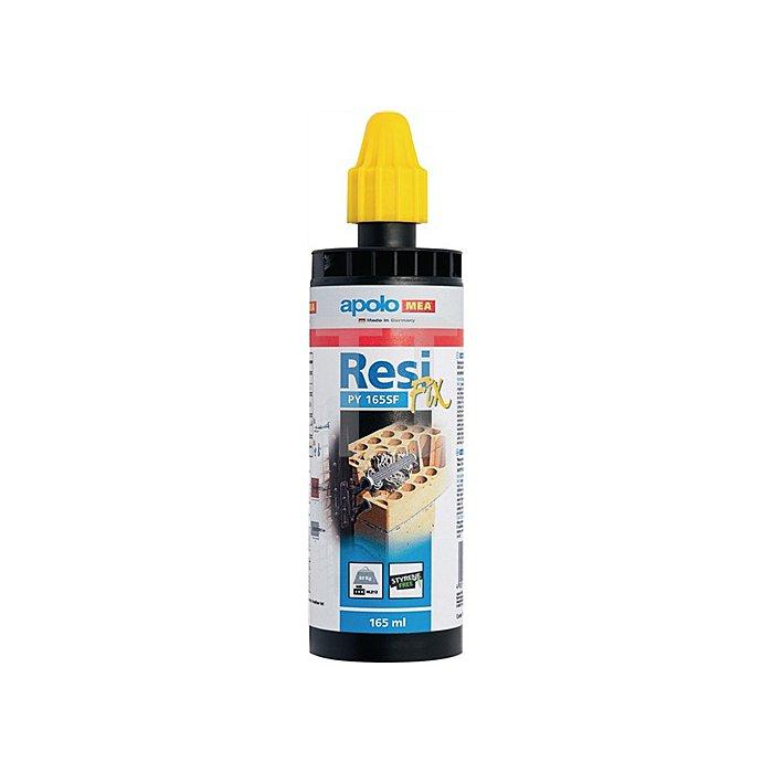 Verbundmörtel RESIFIX PY 165 SF Polyester (styrolfrei)