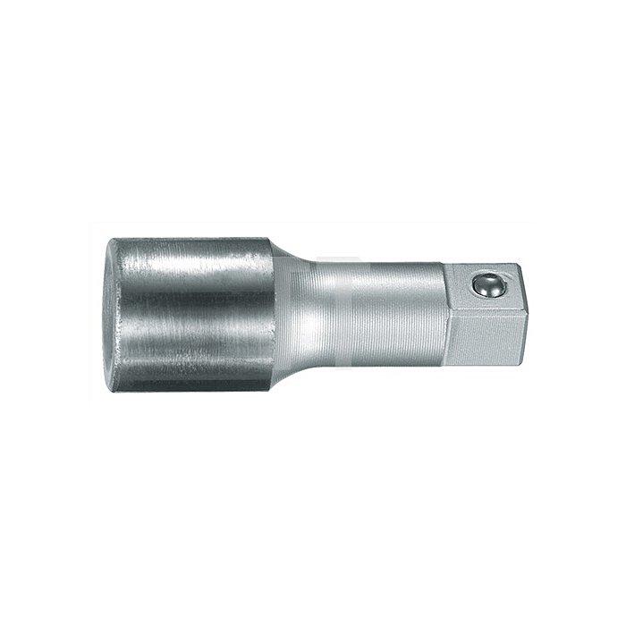 Verlängerung 3/8Zoll 50mm
