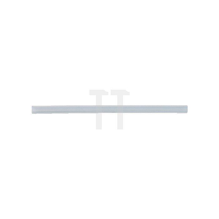 Verlängerung MDV für Mischdüse MD Länge 20cm