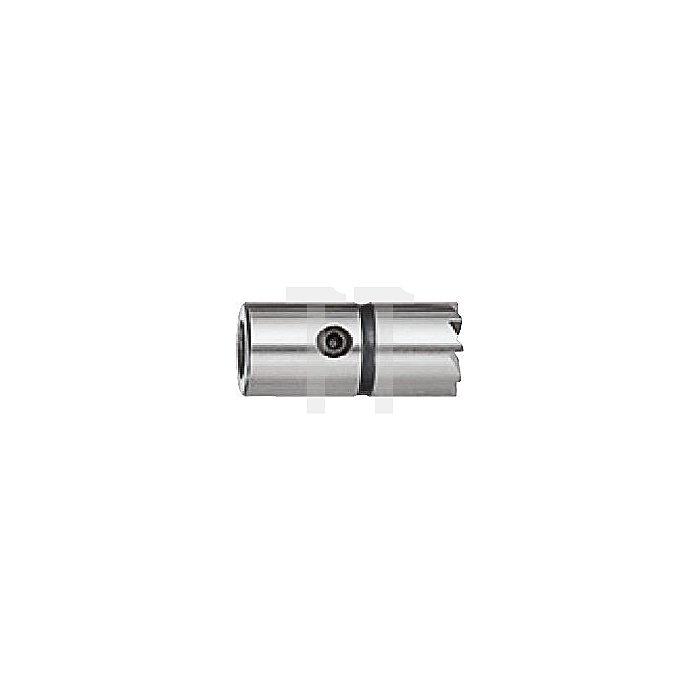 VIGOR Fräser ø 17mm V3594 - Gesamtlänge: 39 mm