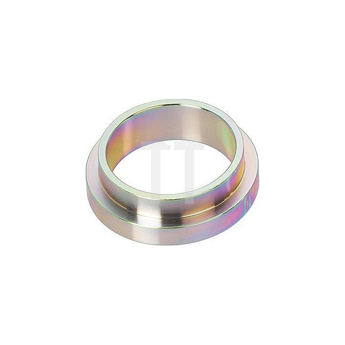 VIGOR Pressring A-Durchmesser 59mm für V2921 V2982