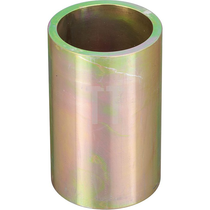 VIGOR Pressrohr A-Durchmesser 44,7mm für V2868 V2969