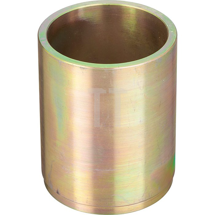 VIGOR Pressrohr A-Durchmesser 56,7mm für V2868 V2974