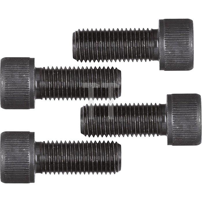 VIGOR Schraube M16x40mm für V2866, V2885 V3056